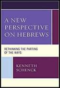 A new perspective on Hebrews : rethinking the parting of the ways