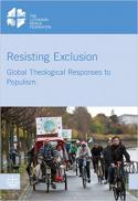 Resisting exclusion : global theological responses to populism