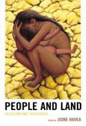 People and land : decolonizing theologies