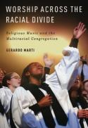 Worship across the racial divide
