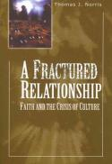A fractured relationship